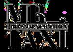 Girls' Generation MR Taxi Logo