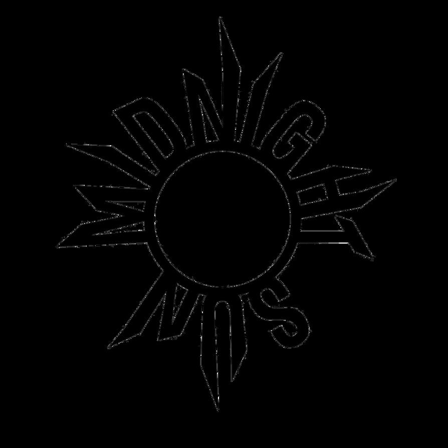 B2ST - Midnight Sun Lo...