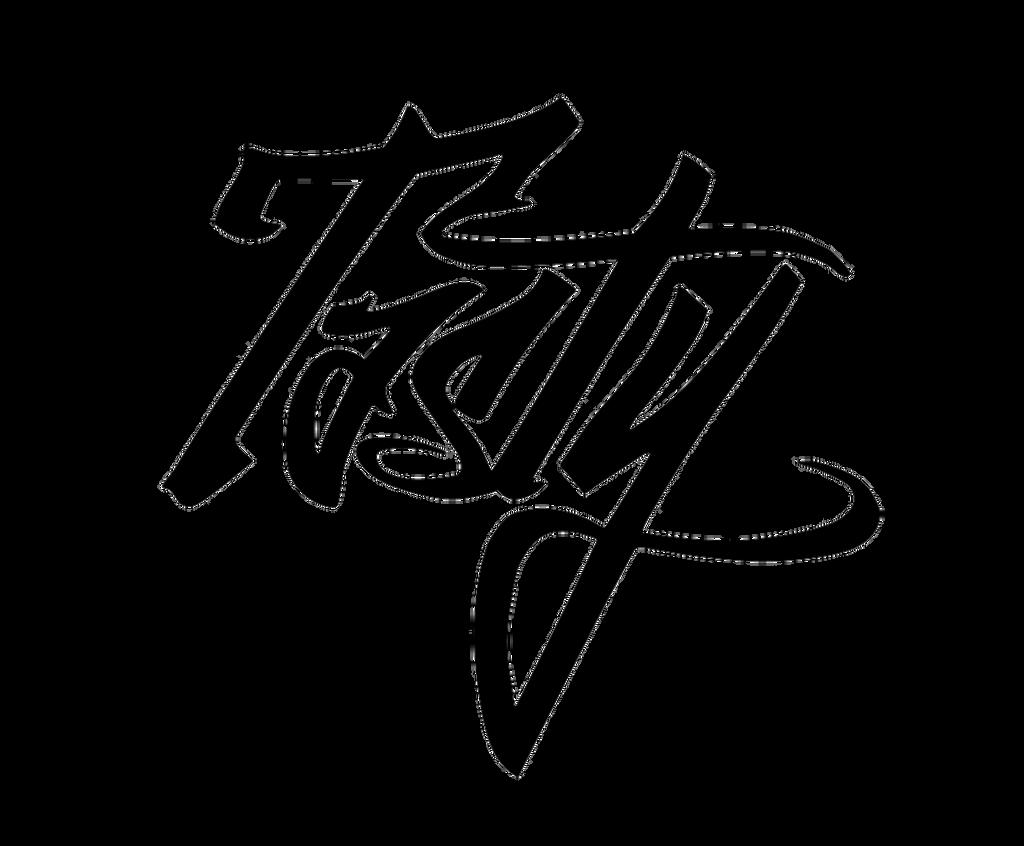 Norwich Designer Tasty Productions - Norwich Designer