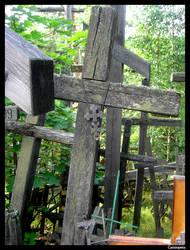 Crosses_02