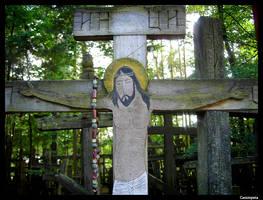 Crosses_07