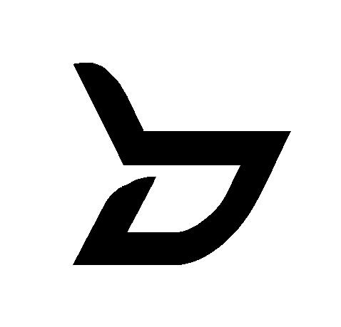 Jeu du logo [Jeu à points] - Page 3 Block_b_logo_by_parkkyung-d67pt8x