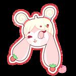 momo- sticker [COM]