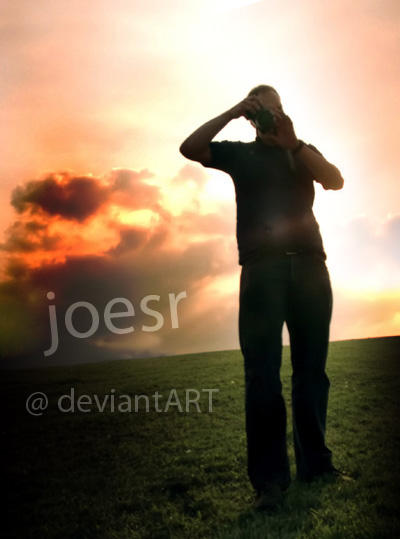 joesr's Profile Picture