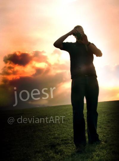 joesr's Profile Picture
