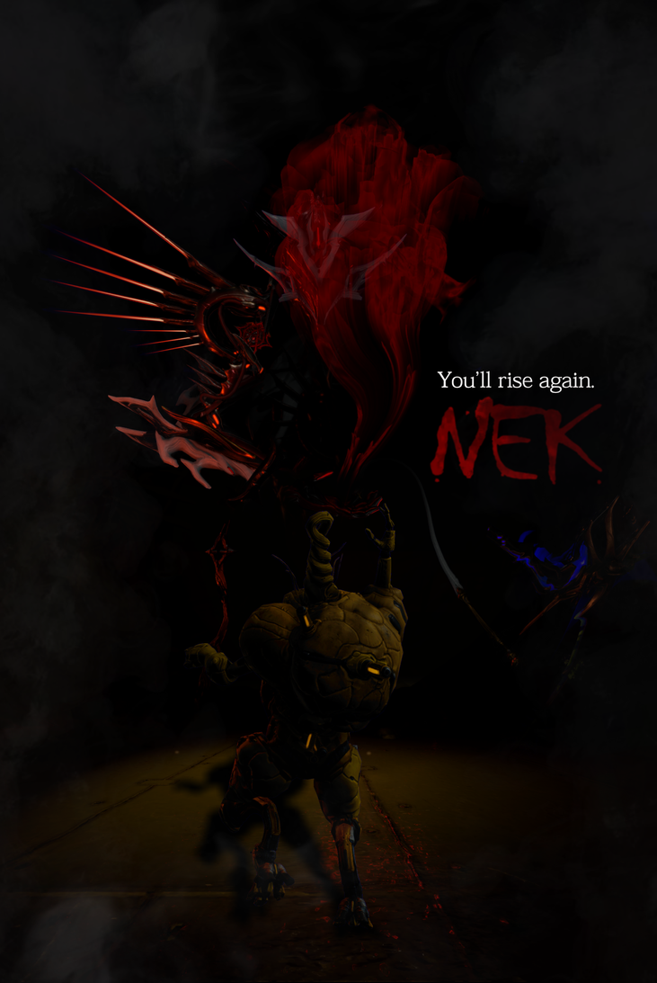 nek__the_macabre_premier_submission__by_