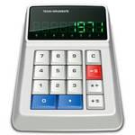 1971 Calculator