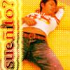 suenyo by kika283