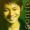 Smile by kika283