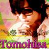 Yamashita Tomohisa by kika283