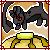 Pancake Pounce Pixel by Potter4me