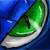 Eye icon by xDEVILISHxCHAOSx