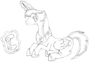 Blackdragon-rose's Profile Picture
