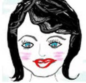 kinudakay's Profile Picture