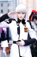 For the ZAFT1 by palecardinal