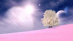 StarGazer by EnchantedHawke