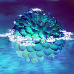 FlowerPower by EnchantedHawke