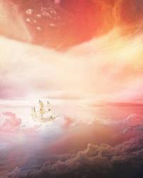 Dreams by EnchantedHawke