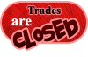 Stamp - closed - trades by Sha-cute
