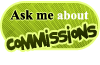 Stamp - ask me about - commissions by Sha-cute