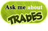 Stamp - ask me about - trades by Sha-cute
