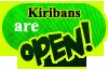 Stamp - open - kiribans by Sha-cute