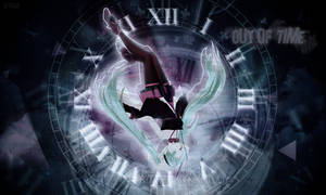 .:out of time:.