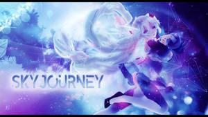 .: sky journey :.
