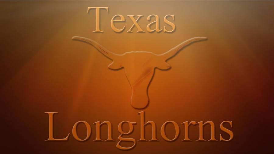 gallery for texas longhorns desktop wallpaper