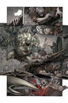 Diablo mini story - 1 by daxiong