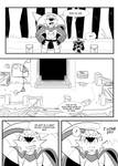 TGP - Page 5