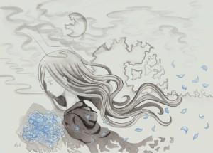 Fuyuko7's Profile Picture