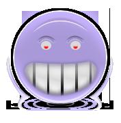 Smile by Shams-GFX