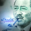 ElSadat by Shams-GFX