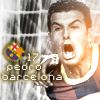 Pedro-2 by Shams-GFX