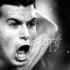 Pedro17 by Shams-GFX