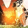 FootBallShoes by Shams-GFX