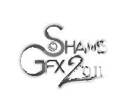 Shams-Gfx2011-4-3 by Shams-GFX
