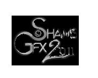 Shams-Gfx2011-4-2 by Shams-GFX