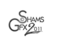 Shams-GFX's Profile Picture