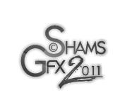 Shams-Gfx2011 by Shams-GFX