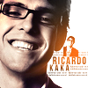 RicardoKaka by Shams-GFX