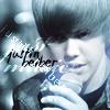 JustinBeiber by Shams-GFX