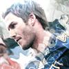 Beckham23 by Shams-GFX