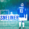 Sneijner by Shams-GFX