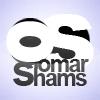 OmarShams by Shams-GFX