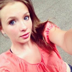 xxAmaiKissxx's Profile Picture