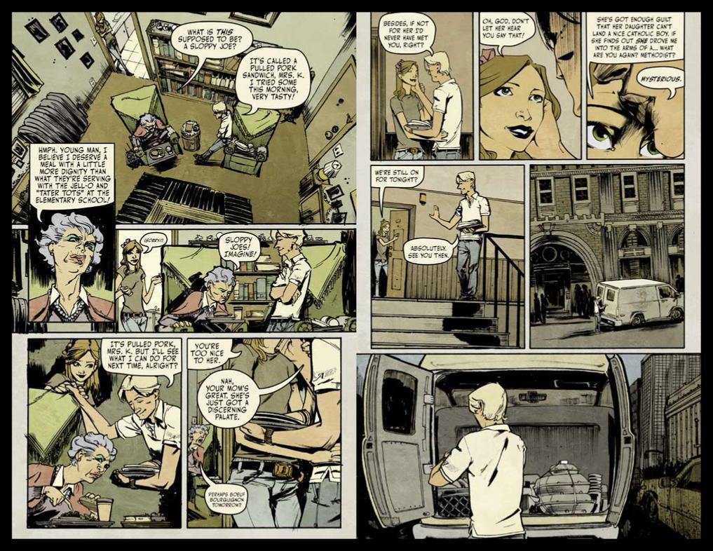 deserter pg 1-2 by dan-duncan