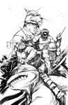 TMNT cover 2