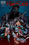 TMNT cover 7